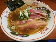 麺処 ほん田【弐弐】-11