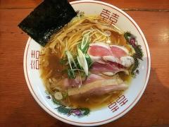 麺処 ほん田【弐弐】-12