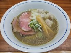 中華そば 西川【弐】-5