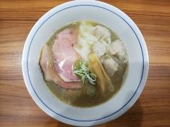 中華そば 西川【弐】-6