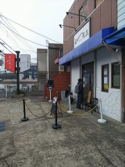 零一弐三【壱六】-10