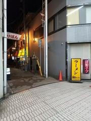 支那そば 讃岐ロック【六】-3