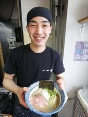 豚骨一燈【弐六】-14
