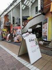 【新店】ramen case-K-2