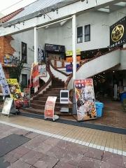 【新店】ramen case-K-3