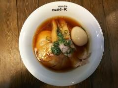【新店】ramen case-K-18