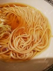 【新店】中華そば ます田-8