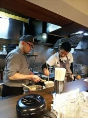 【新店】CLAM&BONITO 貝節麺raik-8