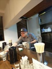 【新店】CLAM&BONITO 貝節麺raik-10