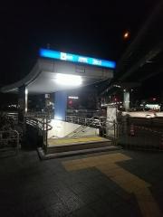 【新店】らーめん 柊(ひいらぎ)-3
