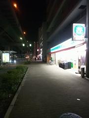 【新店】らーめん 柊(ひいらぎ)-4