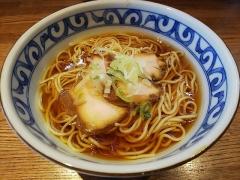 らー麺屋 バリバリジョニー【弐】-11
