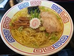らぁめん矢 ロックンビリースーパーワン【六】-5