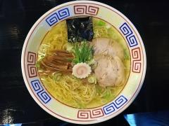 らぁめん矢 ロックンビリースーパーワン【六】-6