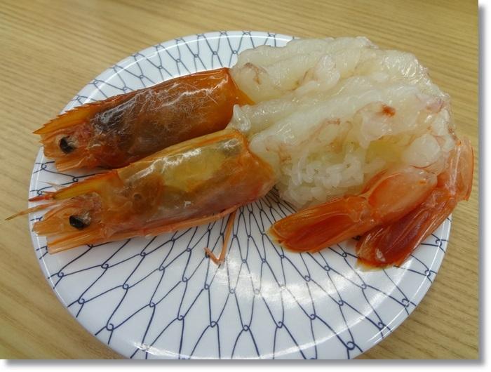 市場寿司DSC01124