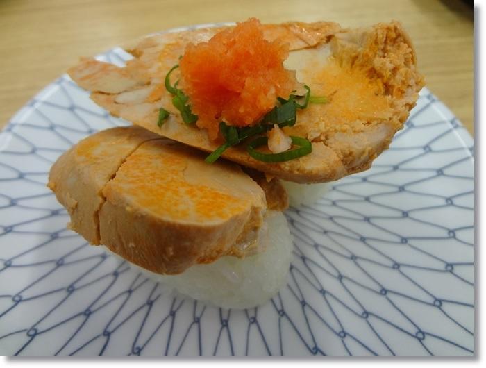 市場寿司DSC01125