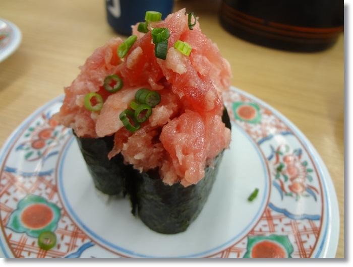 市場寿司DSC01126