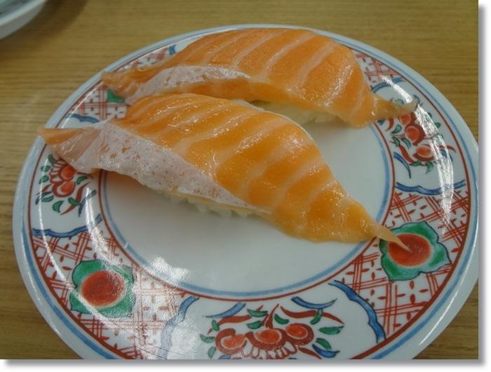 市場寿司DSC01129