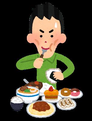diet_futoru_man.png