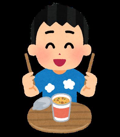 【ご報告】辛ラーメンと辛辛魚と蒙古タンメン中本を食べ比べてみました