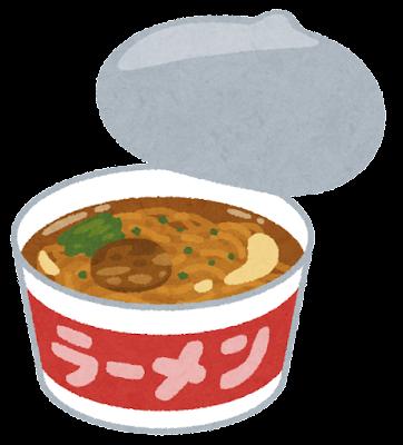 food_cup_ramen_syouyu.png