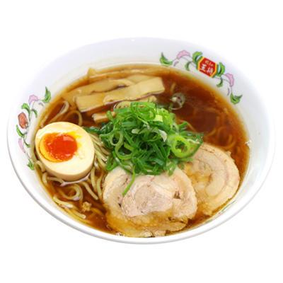 shoyuramen_east_jp.jpg