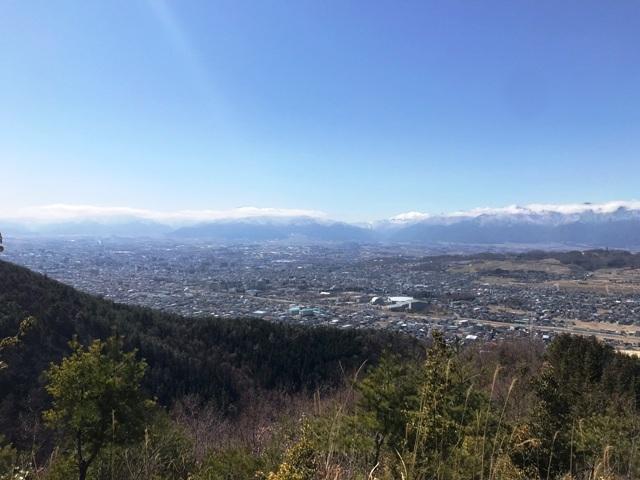 横谷入城 (7)