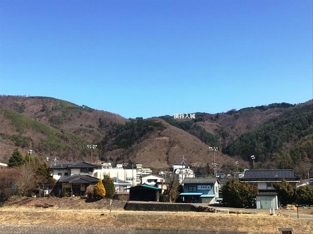 横谷入城 (32)