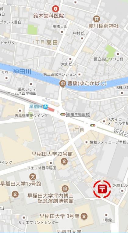 MAP2_convert_20180321231931.jpg