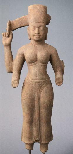8ラクシュミー8世紀