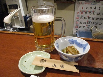 127yamahei-2.jpg