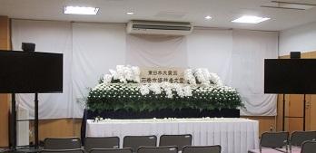 2011311kenka.jpg