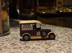 PORT ELLEN Mini Car-2_250