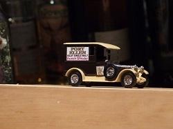 PORT ELLEN Mini Car-3_250