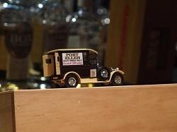 PORT ELLEN Mini Car-4_250