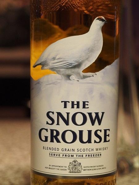 snow grouse_L600