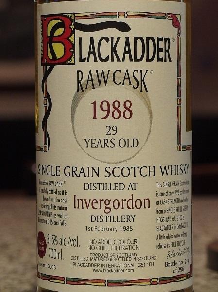 INVERGORDON 1988_L_600