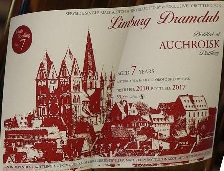 Limburg Dramclub AUCHRISK 2010 7yo_LL