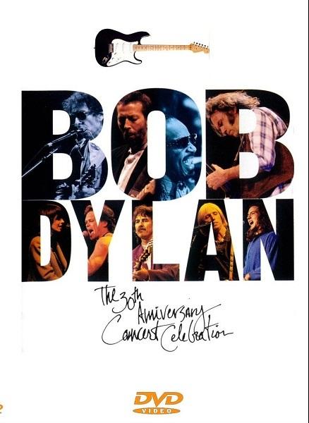 bobfest-dvd-from-ld-art_600.jpg
