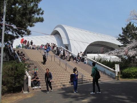 02東京辰巳国際水泳場 (480x360)