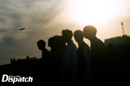 180318 dispatch (1)