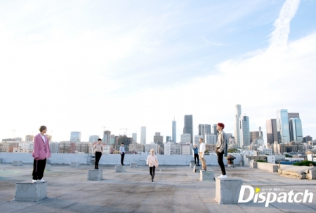 180318 dispatch (14)