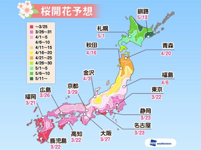 kaikayosou201834.jpg