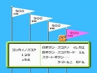 2018_03_31_858D01B1-D12F-4603-8C39-50F0F66BDB28.jpg