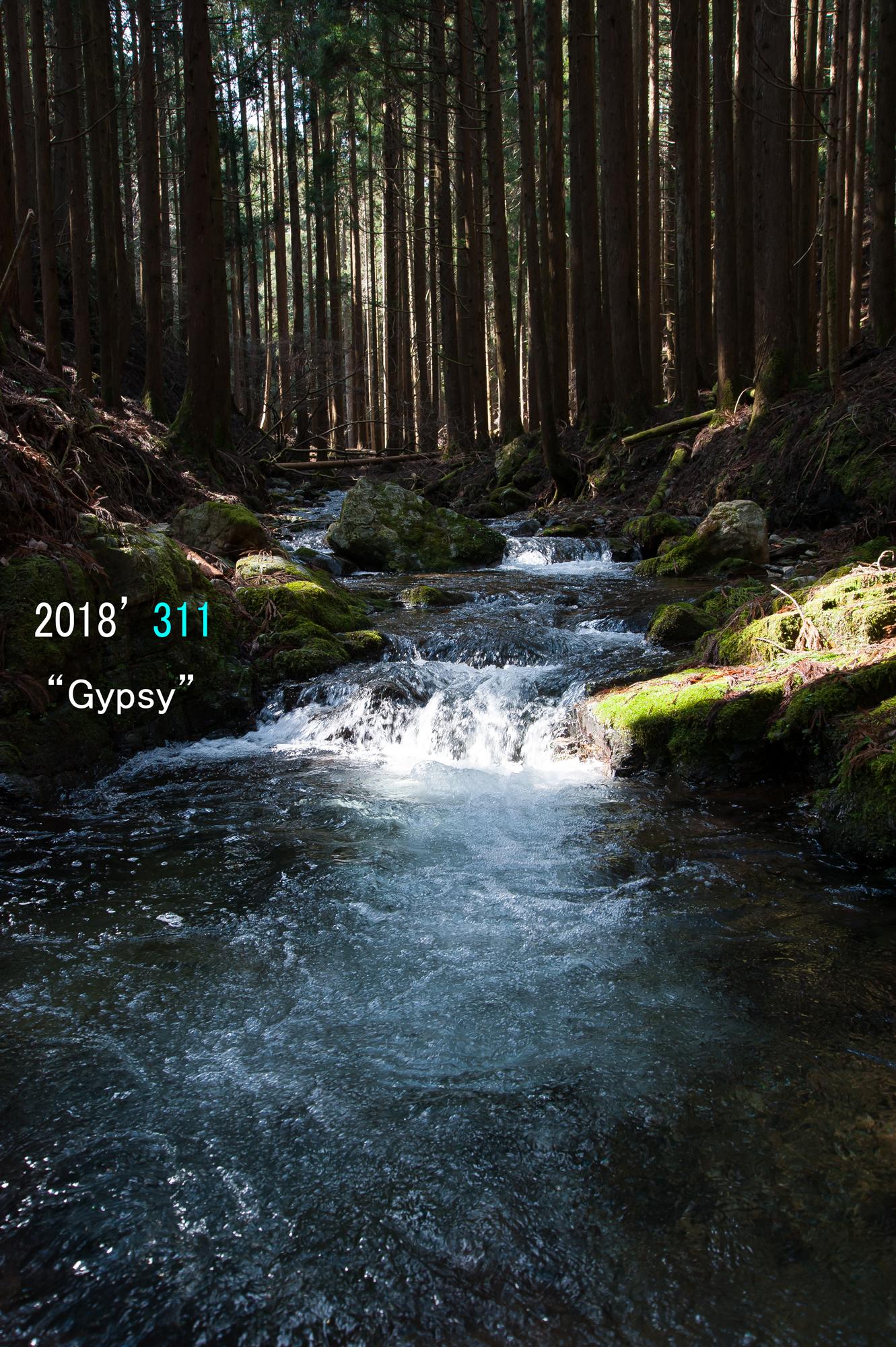 2018031101.jpg