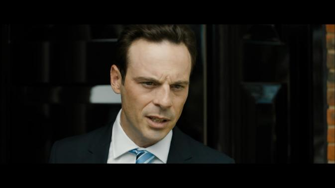 bs-Scoot McNairy as Daniels