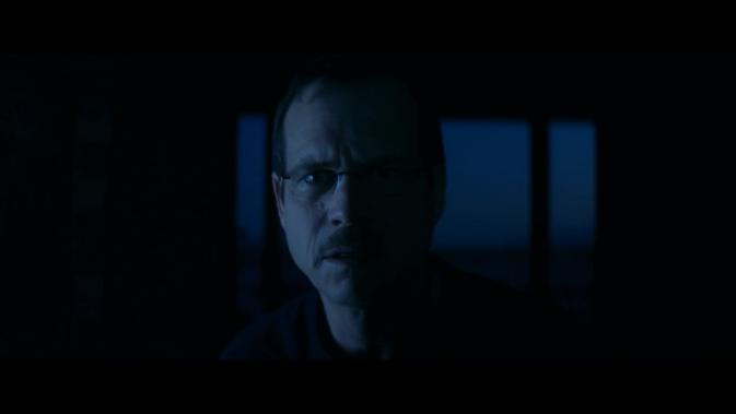 hywr-Bill Paxton as John Kane2