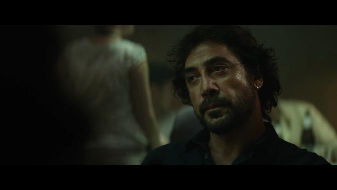 tgm-Javier Bardem as Felix