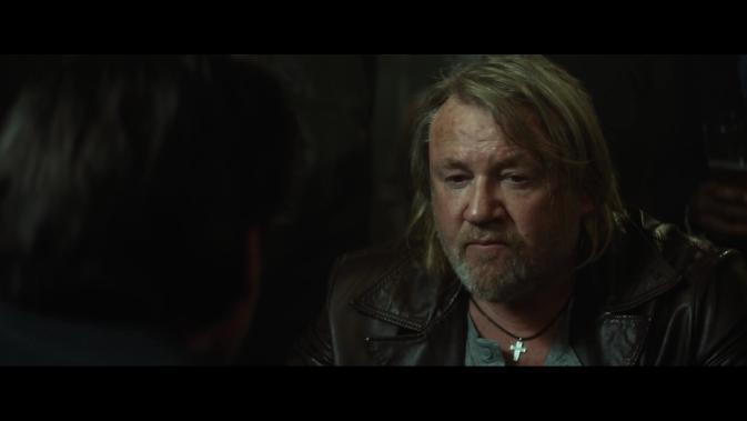 tgm-Ray Winstone as Stanley