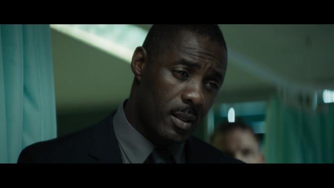 tgm-Idris Elba as Barnes